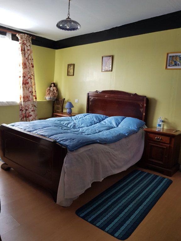 Maison à vendre 7 143.5m2 à Mandres-la-Côte vignette-7