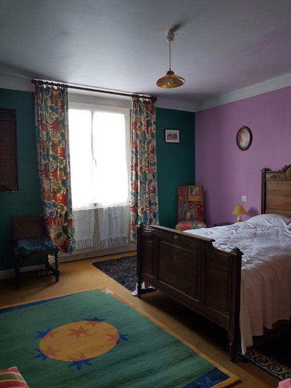 Maison à vendre 7 143.5m2 à Mandres-la-Côte vignette-8
