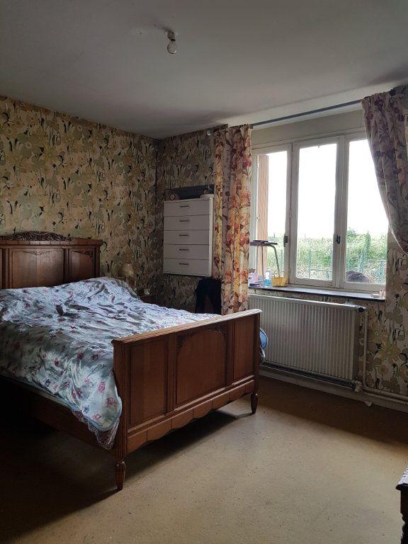 Maison à vendre 7 143.5m2 à Mandres-la-Côte vignette-9