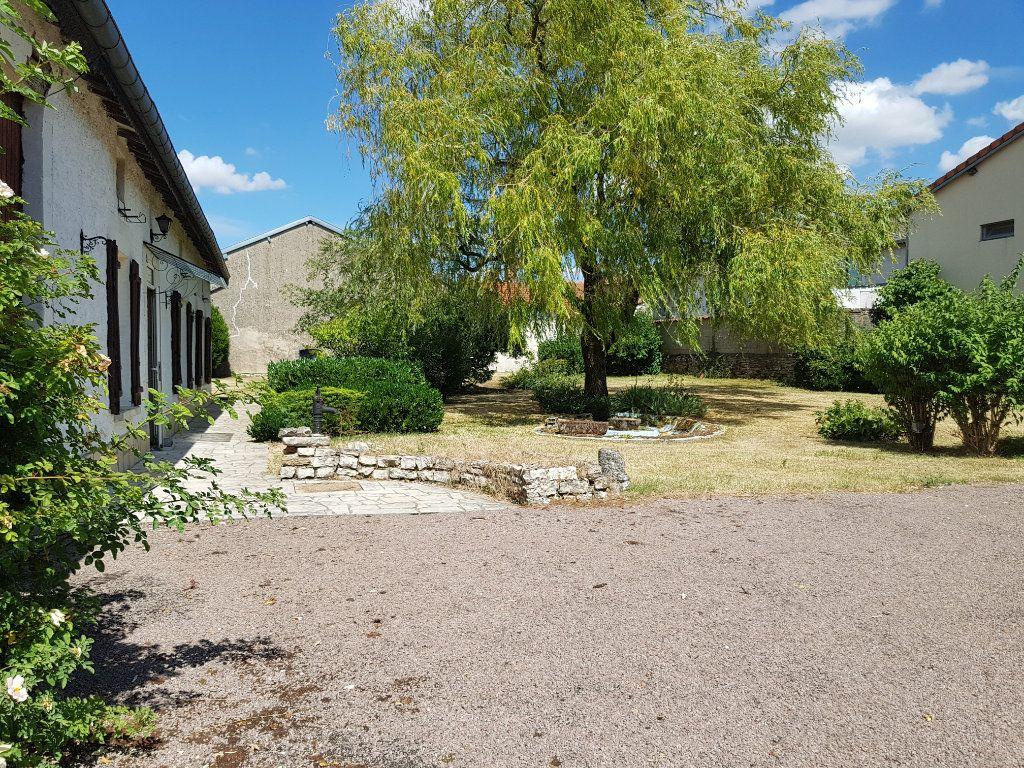 Maison à vendre 7 160m2 à Cirfontaines-en-Ornois vignette-2