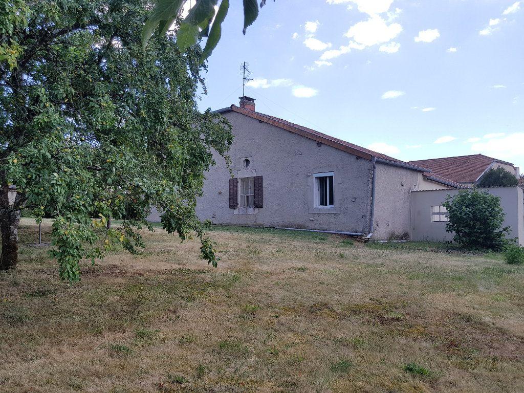 Maison à vendre 7 160m2 à Cirfontaines-en-Ornois vignette-3