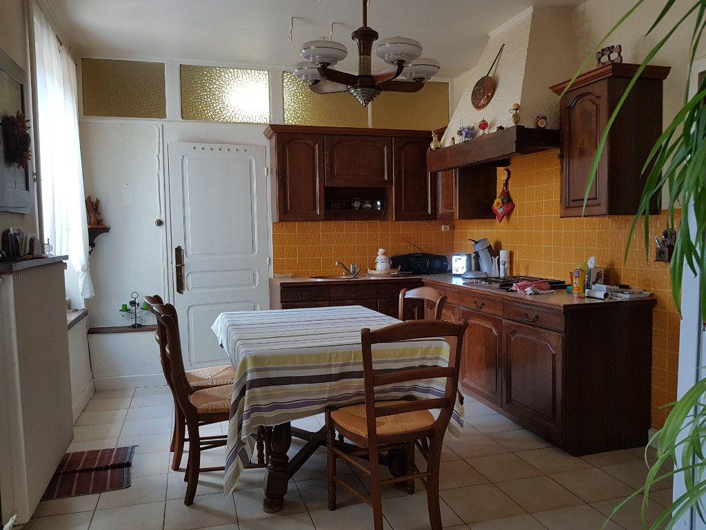 Maison à vendre 7 160m2 à Cirfontaines-en-Ornois vignette-6