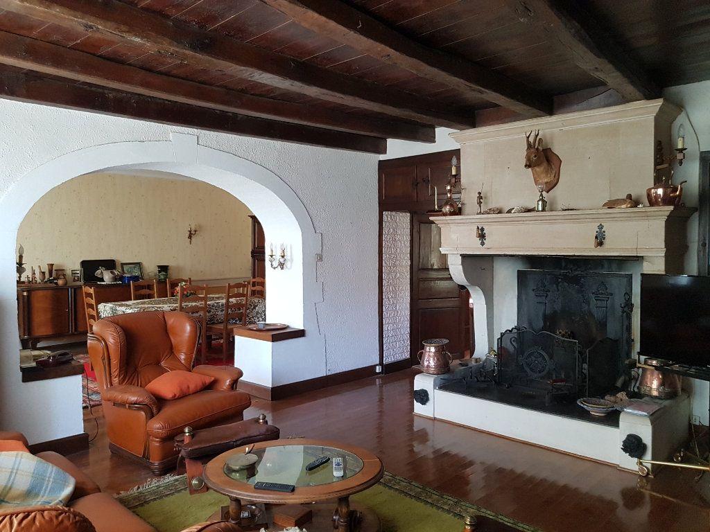 Maison à vendre 7 160m2 à Cirfontaines-en-Ornois vignette-8