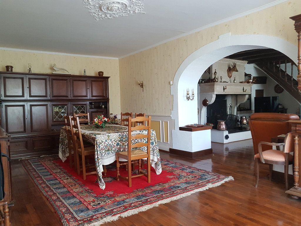 Maison à vendre 7 160m2 à Cirfontaines-en-Ornois vignette-9