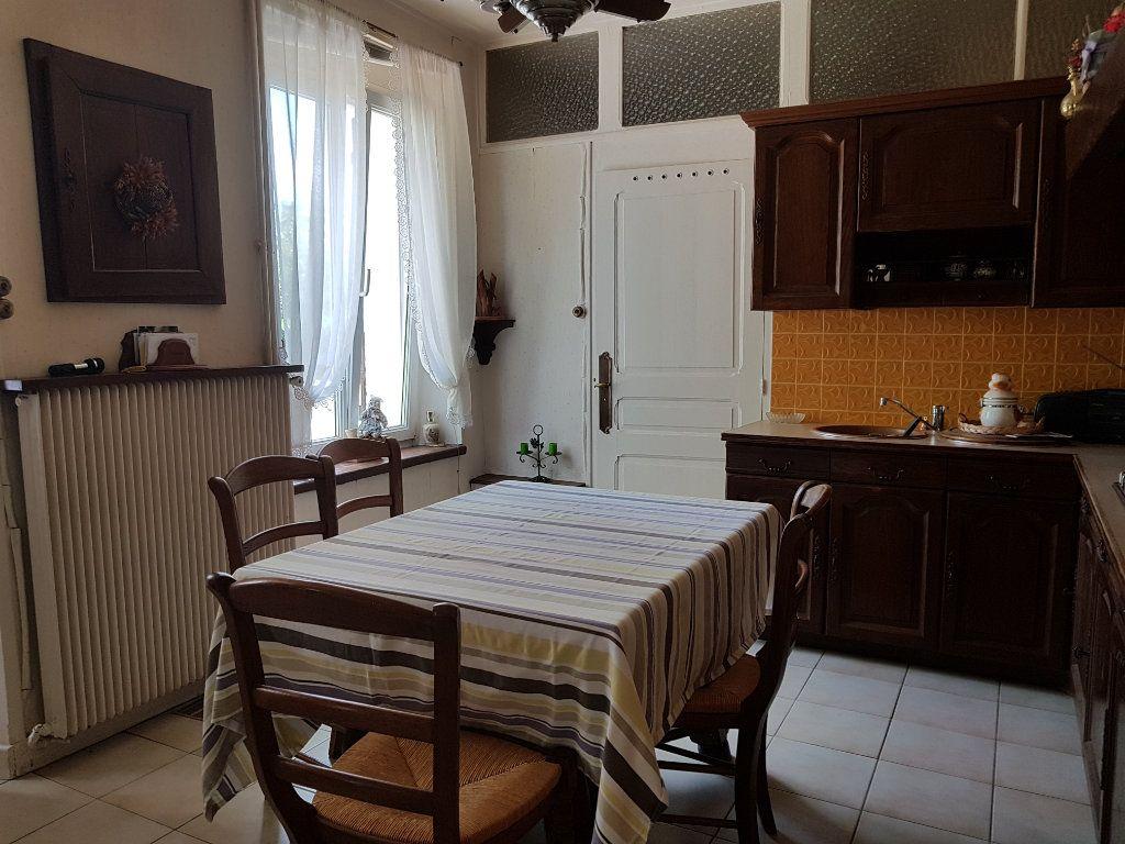Maison à vendre 7 160m2 à Cirfontaines-en-Ornois vignette-10