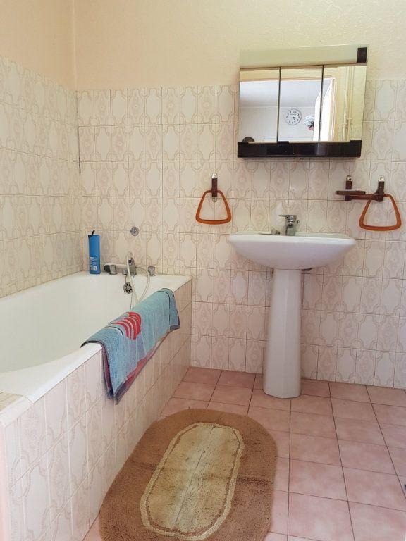 Maison à vendre 7 160m2 à Cirfontaines-en-Ornois vignette-11