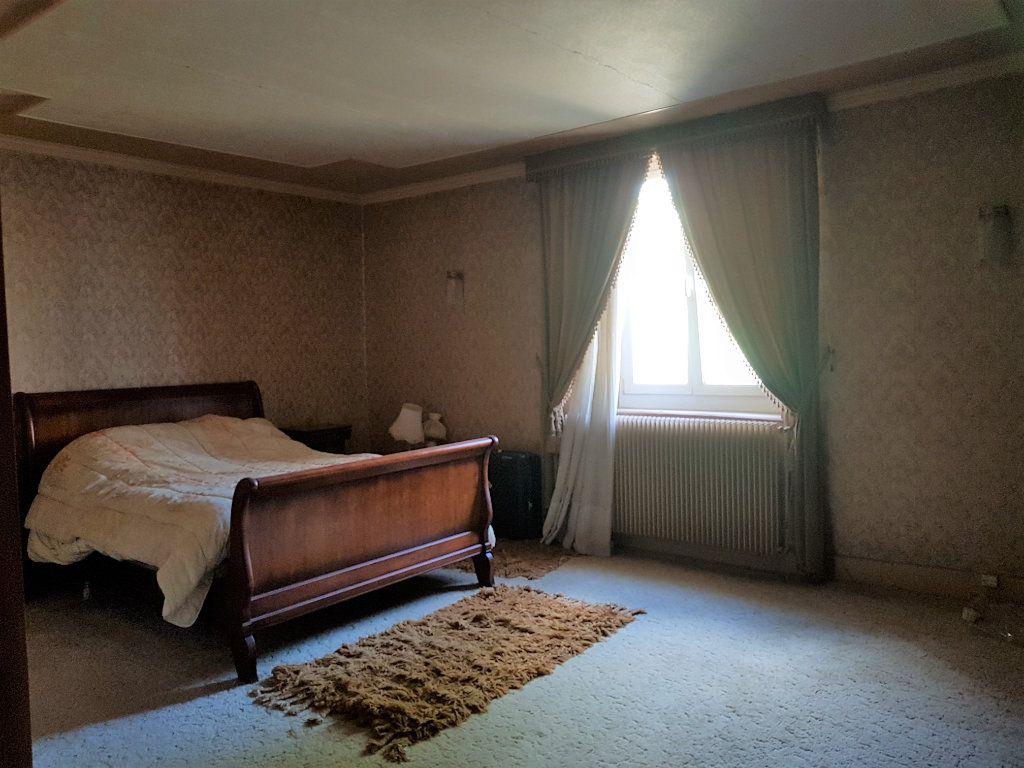 Maison à vendre 7 160m2 à Cirfontaines-en-Ornois vignette-12