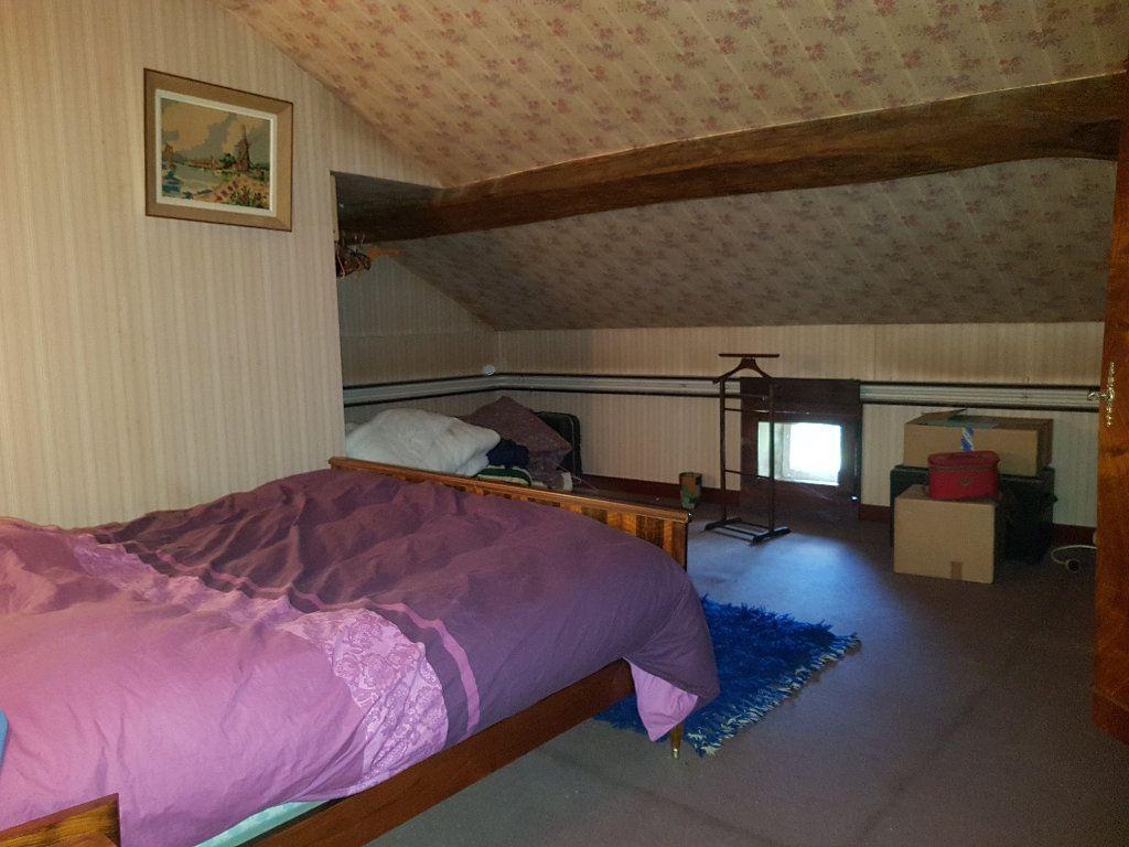 Maison à vendre 7 160m2 à Cirfontaines-en-Ornois vignette-14
