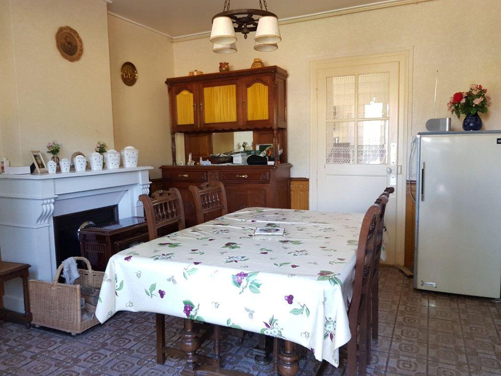 Maison à vendre 5 80.27m2 à Andelot-Blancheville vignette-2