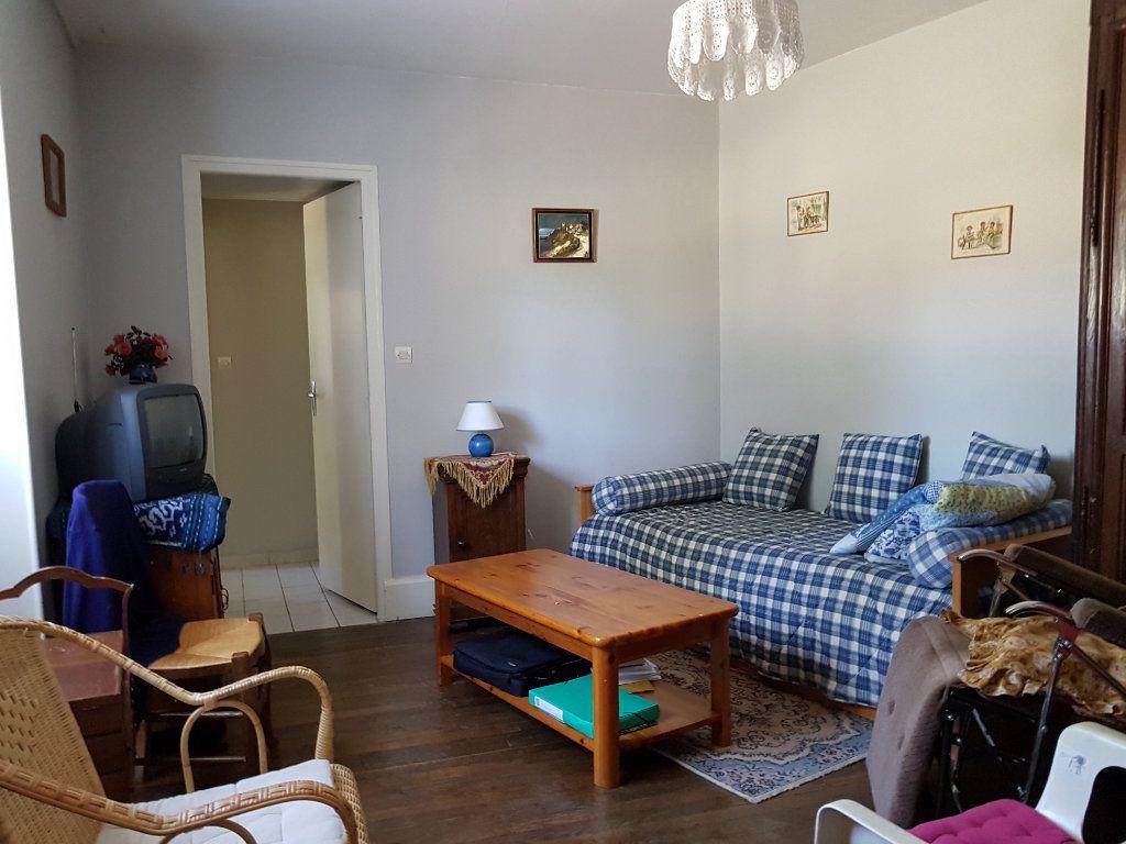 Maison à vendre 5 80.27m2 à Andelot-Blancheville vignette-4