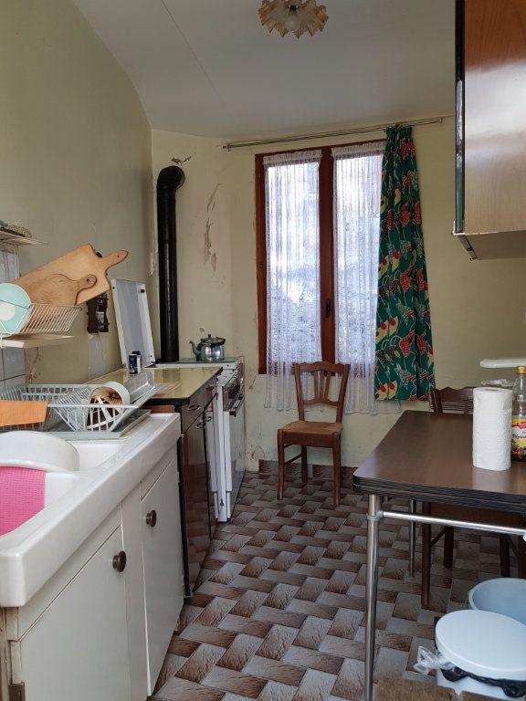 Maison à vendre 5 80.27m2 à Andelot-Blancheville vignette-5