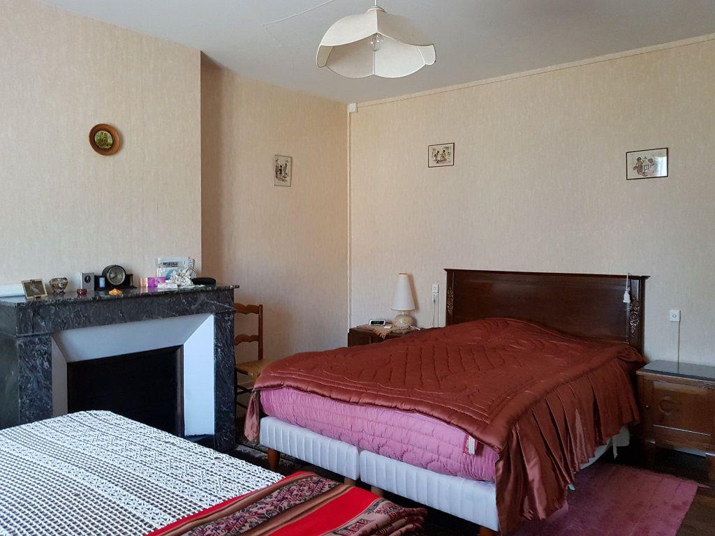 Maison à vendre 5 80.27m2 à Andelot-Blancheville vignette-6