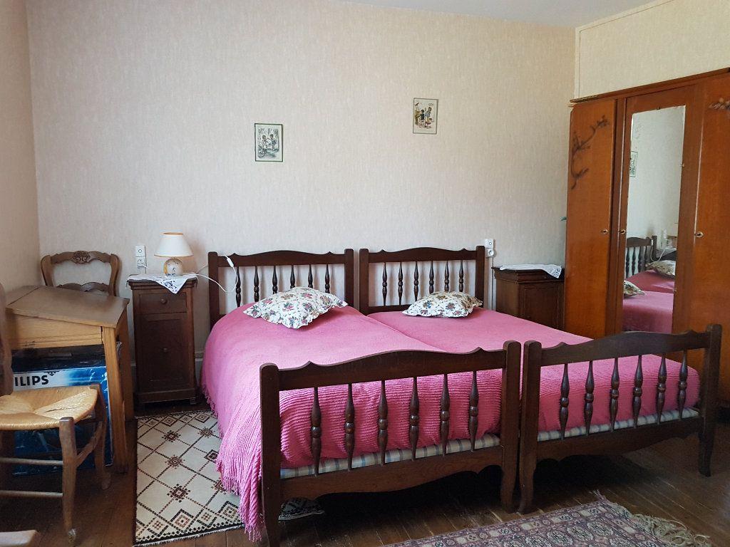Maison à vendre 5 80.27m2 à Andelot-Blancheville vignette-7