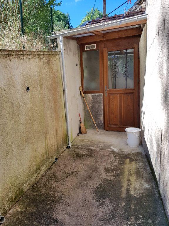 Maison à vendre 5 80.27m2 à Andelot-Blancheville vignette-9