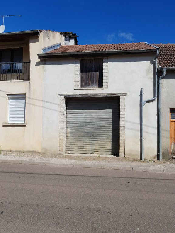 Maison à vendre 5 80.27m2 à Andelot-Blancheville vignette-10