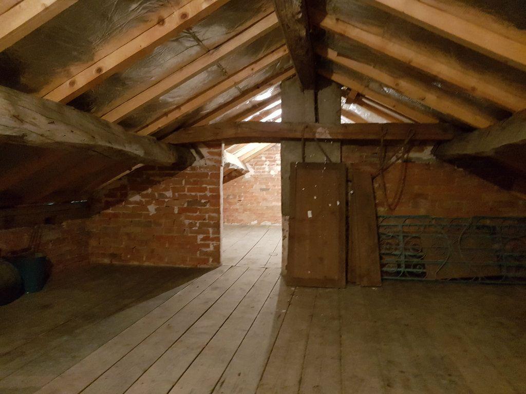 Maison à vendre 5 80.27m2 à Andelot-Blancheville vignette-11