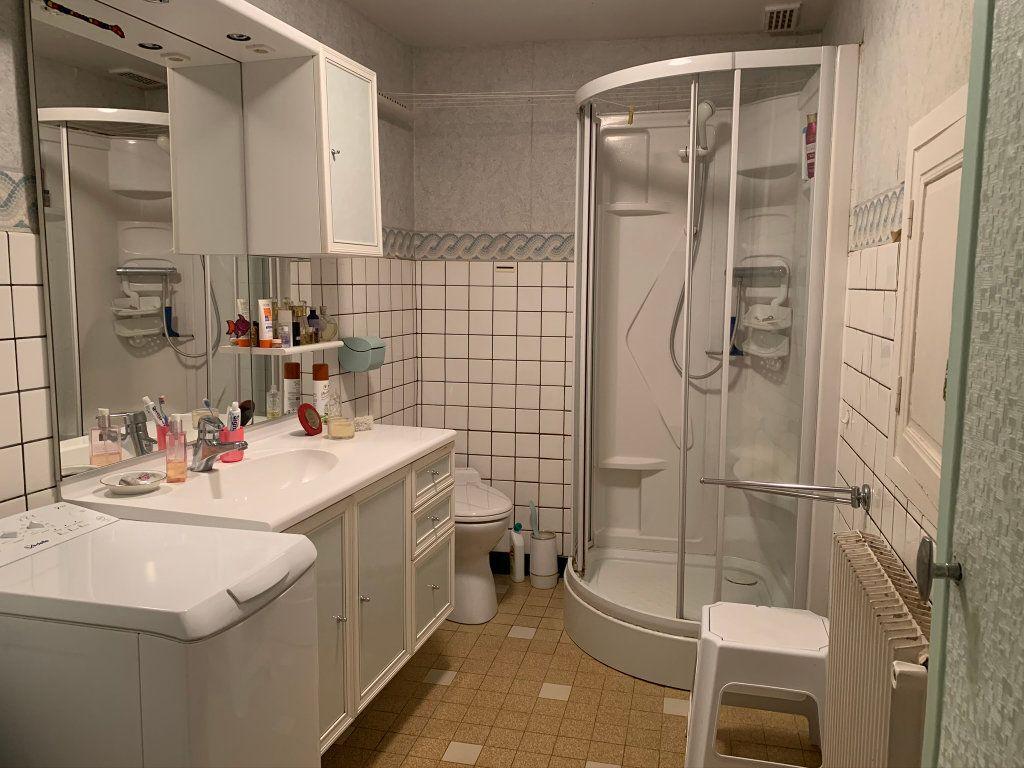 Maison à vendre 6 150m2 à Romain-sur-Meuse vignette-3