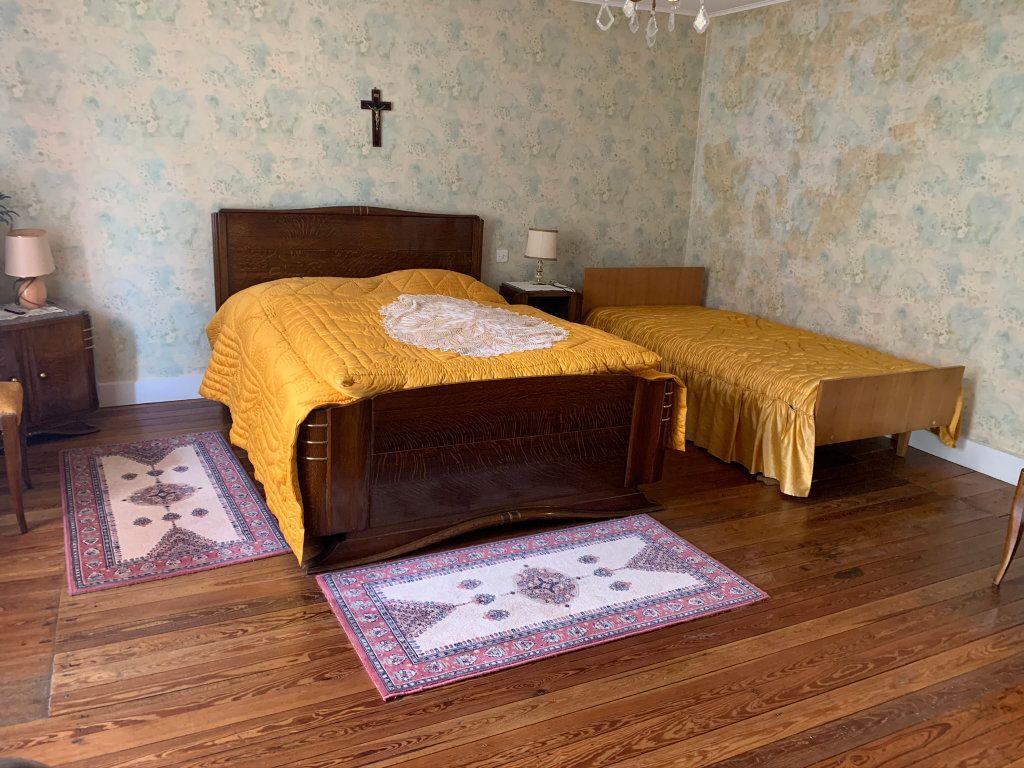 Maison à vendre 6 150m2 à Romain-sur-Meuse vignette-6
