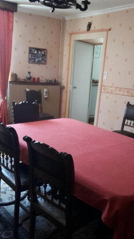 Maison à vendre 6 150m2 à Romain-sur-Meuse vignette-8