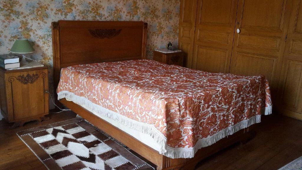 Maison à vendre 6 150m2 à Romain-sur-Meuse vignette-9