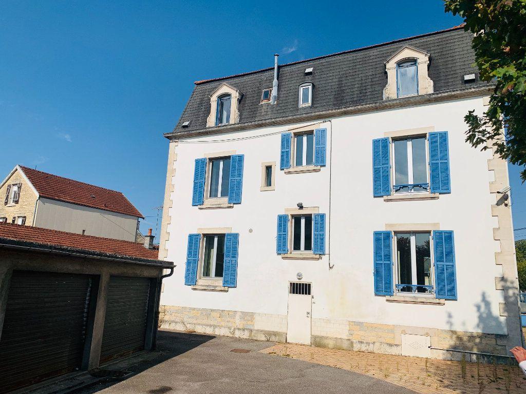 Maison à vendre 12 264m2 à Chaumont vignette-2