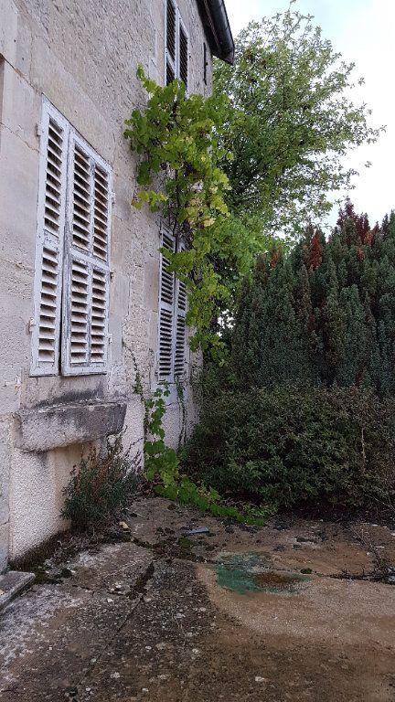 Maison à vendre 5 107m2 à Cirfontaines-en-Azois vignette-1