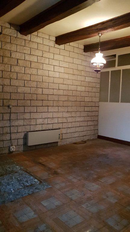 Maison à vendre 5 107m2 à Cirfontaines-en-Azois vignette-7
