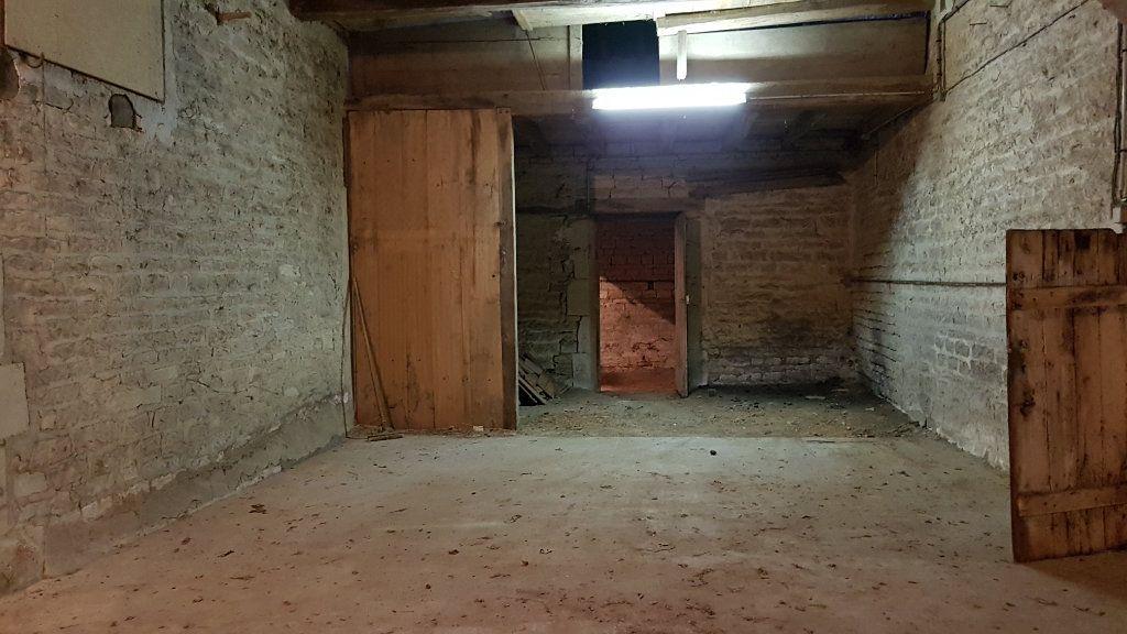 Maison à vendre 5 107m2 à Cirfontaines-en-Azois vignette-14