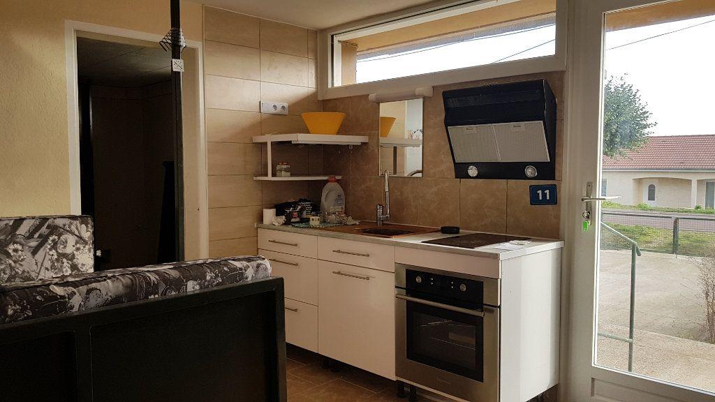 Appartement à vendre 3 63.84m2 à Rouvroy-sur-Marne vignette-1