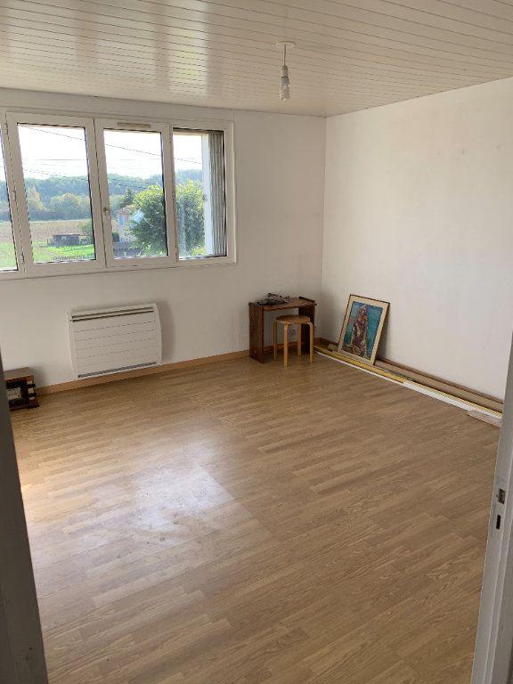 Appartement à vendre 3 63.84m2 à Rouvroy-sur-Marne vignette-2