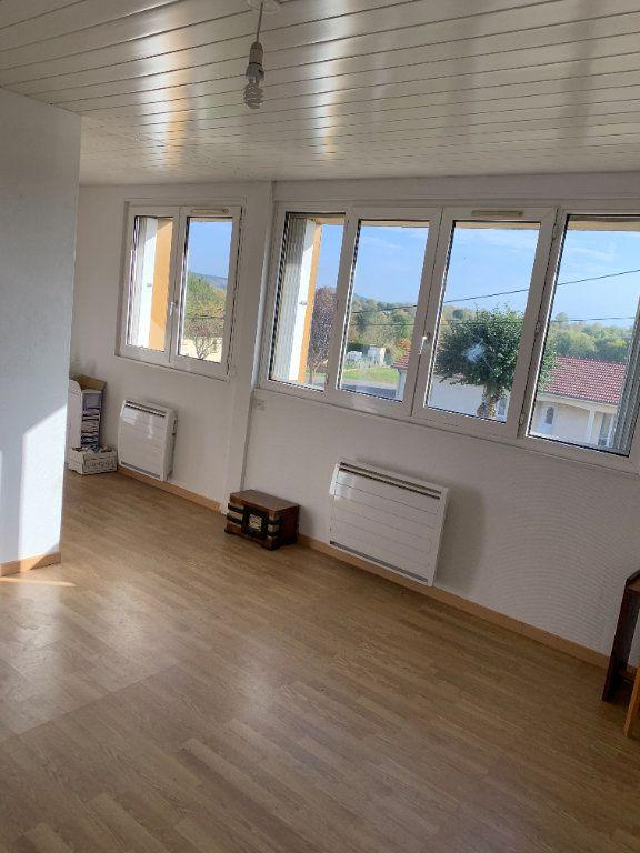 Appartement à vendre 3 63.84m2 à Rouvroy-sur-Marne vignette-3
