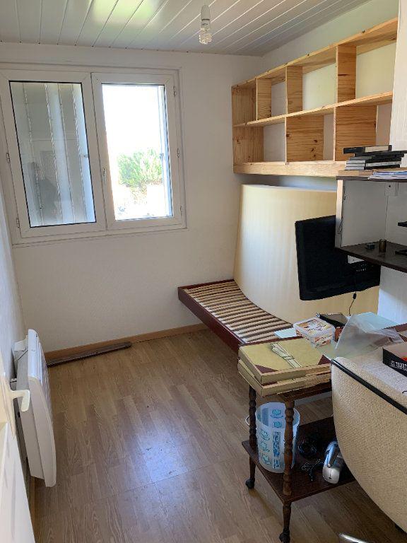 Appartement à vendre 3 63.84m2 à Rouvroy-sur-Marne vignette-5