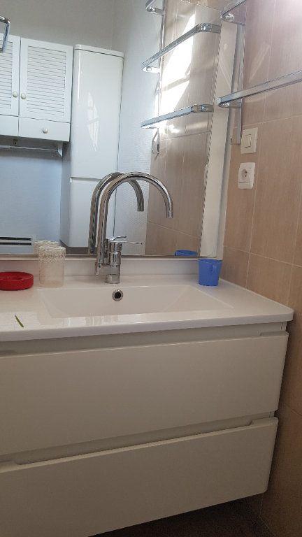 Appartement à vendre 3 63.84m2 à Rouvroy-sur-Marne vignette-6