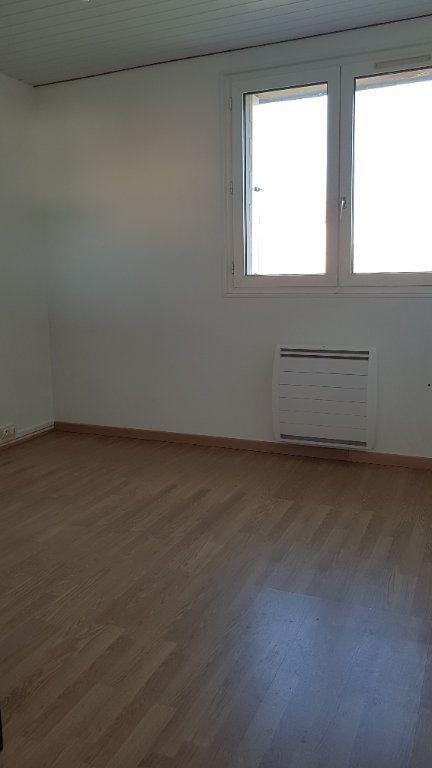Appartement à vendre 3 63.84m2 à Rouvroy-sur-Marne vignette-8
