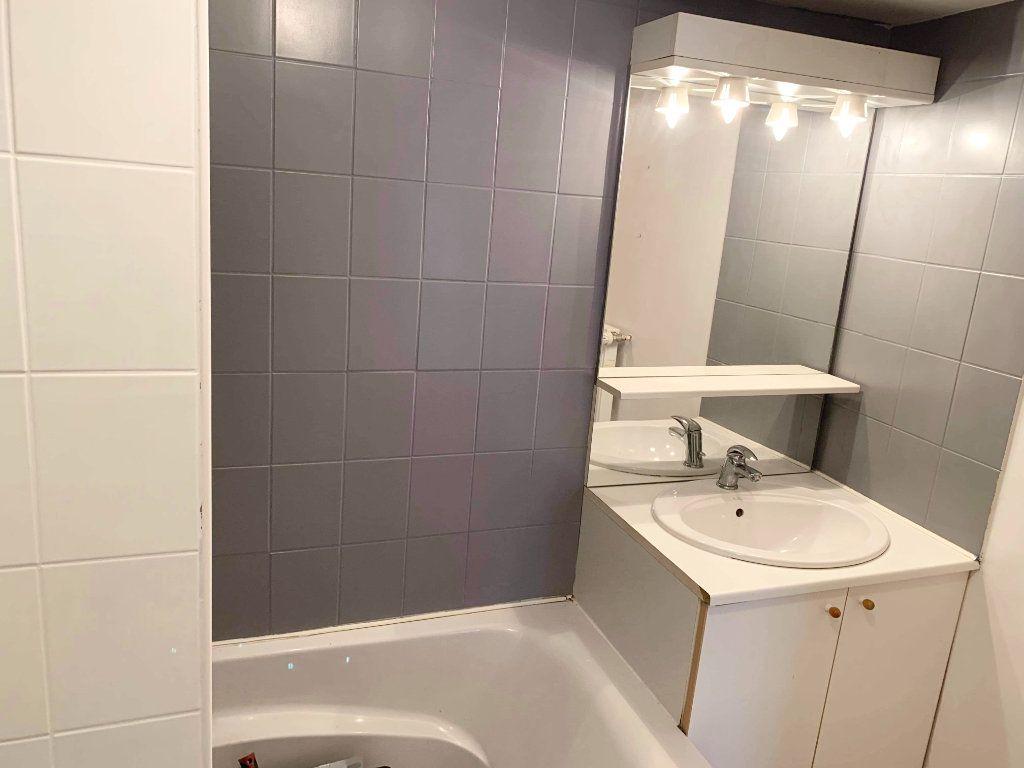 Appartement à louer 3 58m2 à Chaumont vignette-4