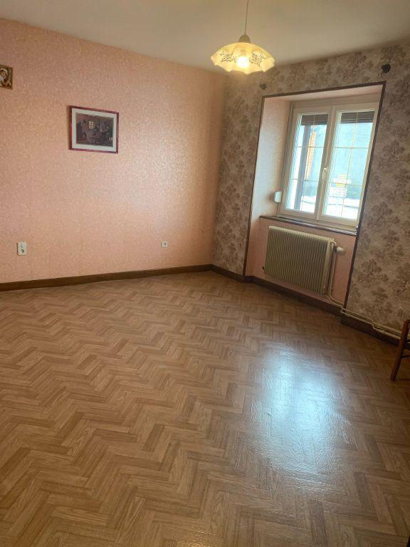 Maison à vendre 9 217m2 à Ozières vignette-5