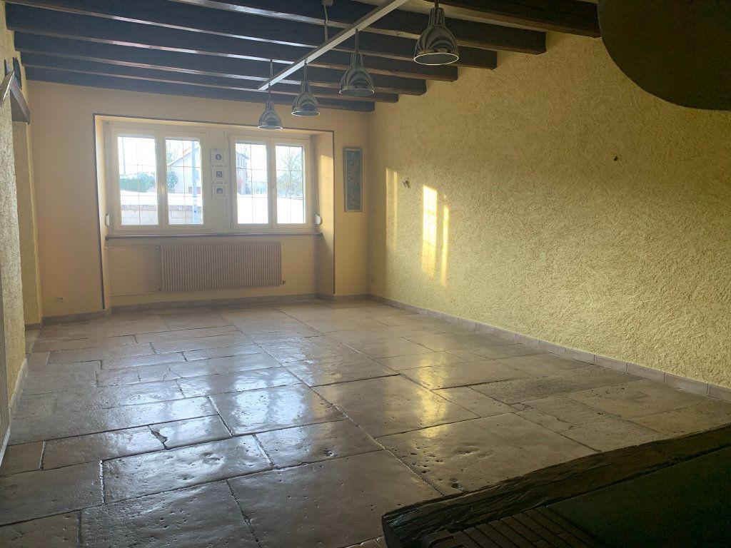 Maison à vendre 9 217m2 à Ozières vignette-6