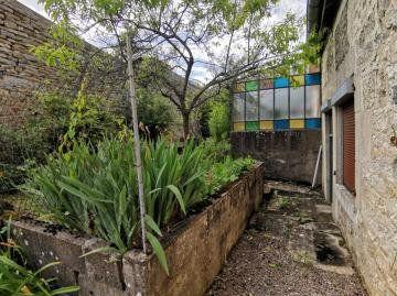 Maison à vendre 8 210m2 à Ageville vignette-1