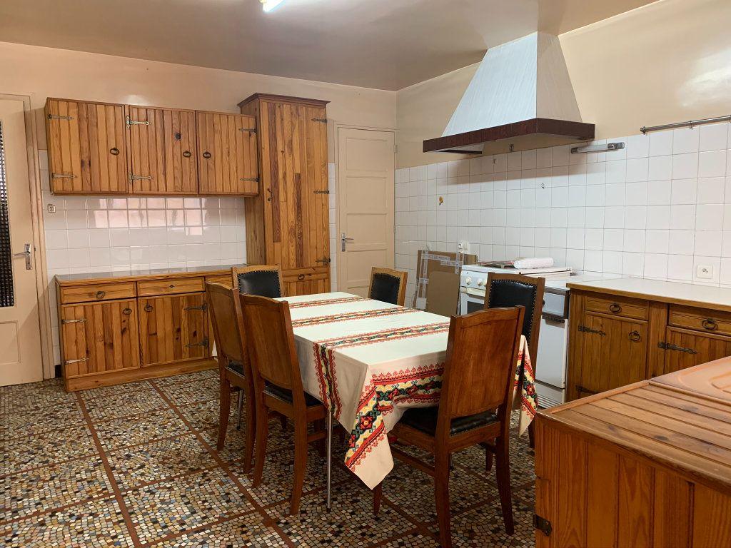 Maison à vendre 8 210m2 à Ageville vignette-4