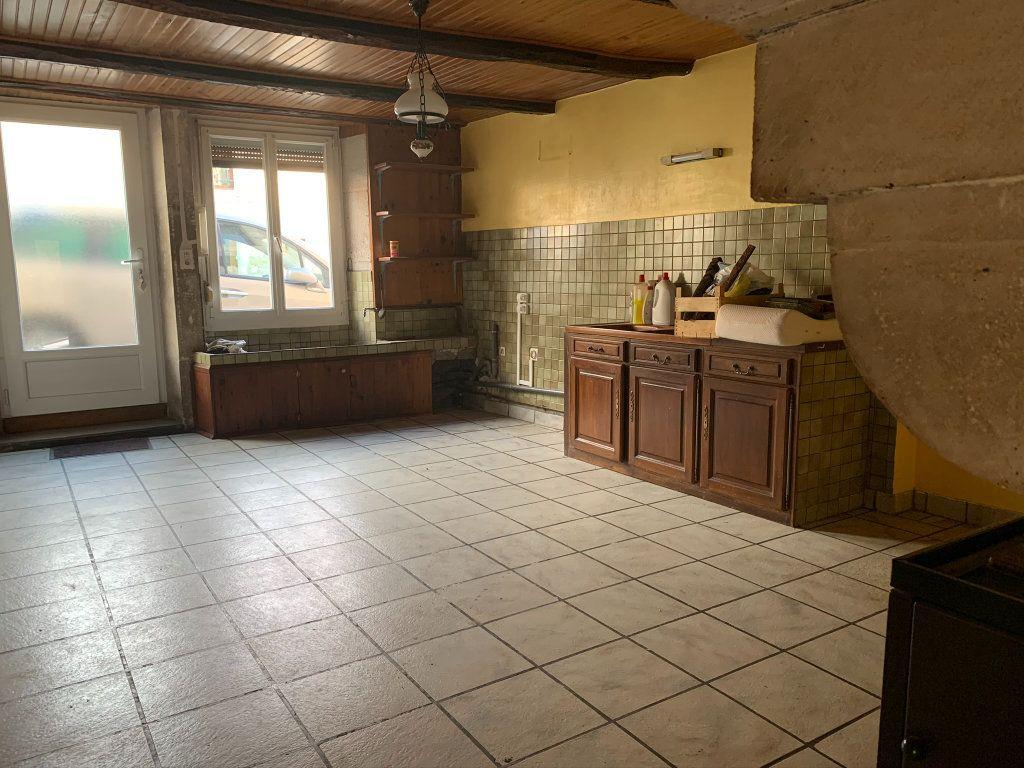 Maison à vendre 8 210m2 à Ageville vignette-6