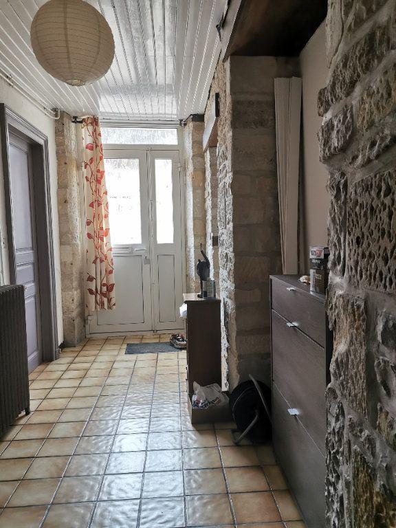 Maison à vendre 5 132.61m2 à Bologne vignette-3