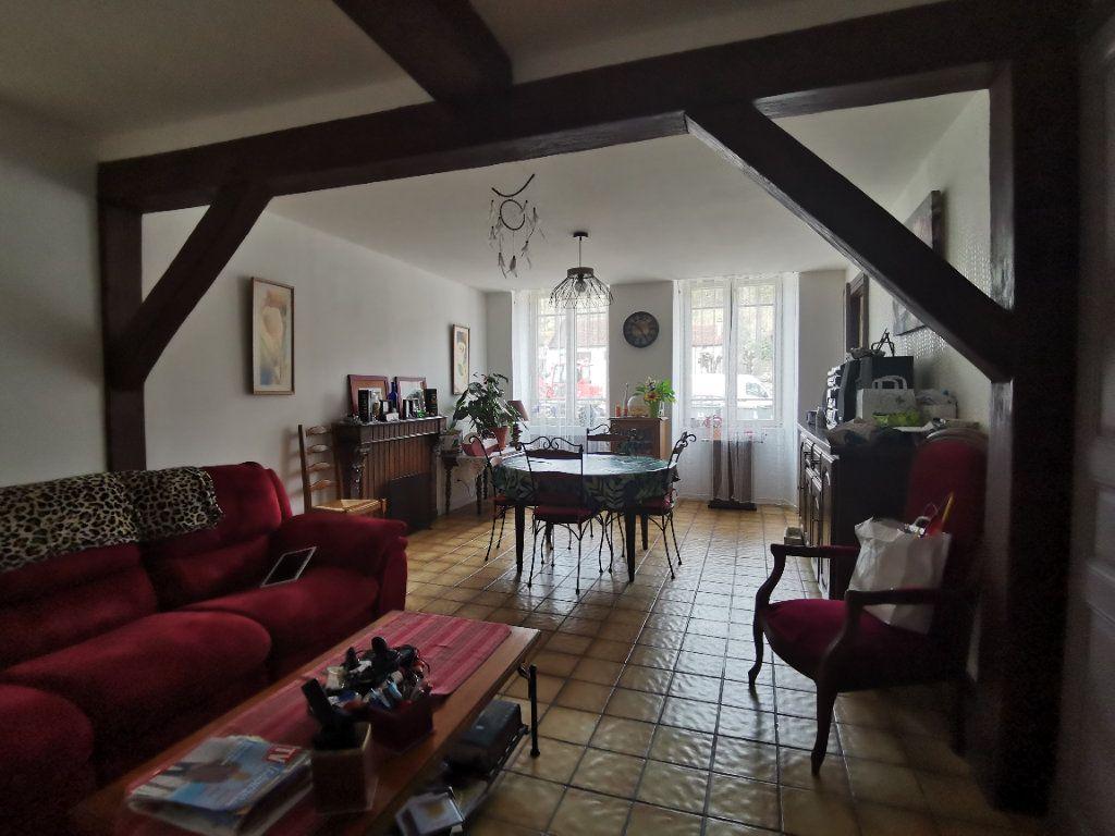 Maison à vendre 5 132.61m2 à Bologne vignette-5