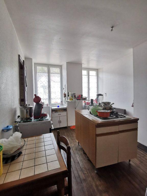 Maison à vendre 5 132.61m2 à Bologne vignette-6