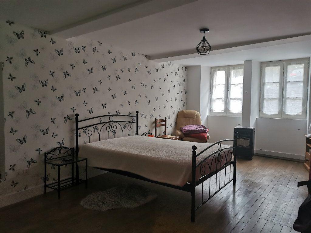Maison à vendre 5 132.61m2 à Bologne vignette-7
