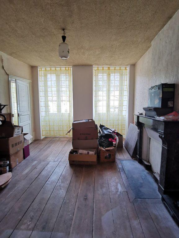 Maison à vendre 5 132.61m2 à Bologne vignette-8
