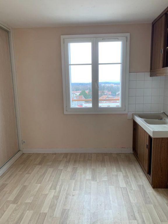 Appartement à vendre 5 75m2 à Chaumont vignette-2