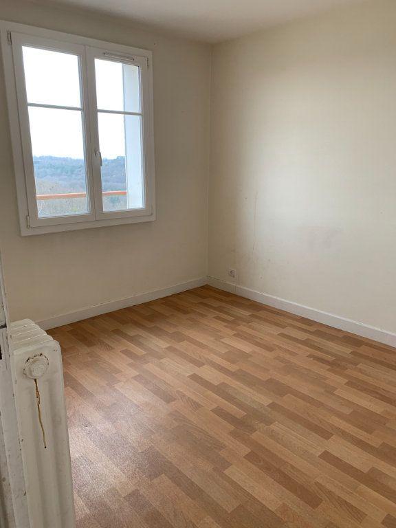 Appartement à vendre 5 75m2 à Chaumont vignette-4