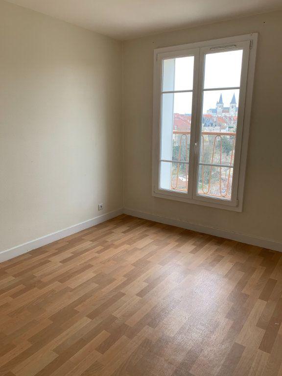 Appartement à vendre 5 75m2 à Chaumont vignette-6