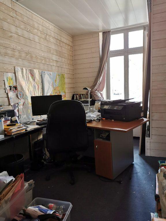 Immeuble à vendre 0 295m2 à Joinville vignette-7