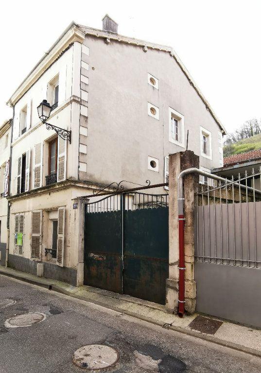 Maison à vendre 9 210m2 à Joinville vignette-3